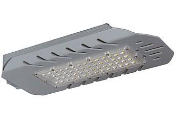 Світлодіодний вуличний світильник Wing 60 Вт, фото 2