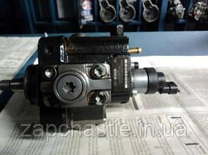 Топливный насос высокого давления (ТНВД) Фиат Дукато 2.3hdi 0445010320, фото 2