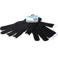 Перчатки для сенсорных экранов Glove Touch