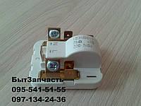 Реле пусковое Danfoss 103N0011
