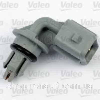 Датчик температури впускаемого повітря (контролю уприскування палива) VALEO 255605