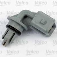 Датчик температуры впускаемого воздуха (контроля впрыска топлива) VALEO 255605