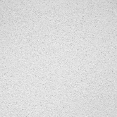 12мм Плита для подвесного потолка LILIA 600х600 A24 Rockfon