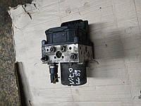 Блок управления ABS Mercedes Vito 2.2