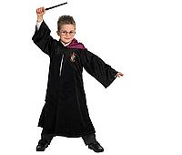 Маскарадный костюм Гарри Поттер