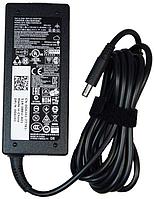 Блок питания Dell 19.5V 3.34A XPS 11-9P33 12-9Q23 12-9Q33 12-L221X 13-L321X 13-L322X 18-1810 18-1820 P29G