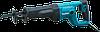 Шабельна пила makita JR3050T