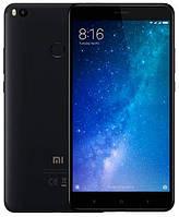 Смартфон Xiaomi Mi Max 2 4/64Gb Black