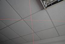 Лазерний нівелір AL-FA  ALNL01., фото 3
