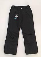 Лыжные штаны на мальчика Just Play размер 128/134-164/170