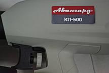 Форборозпилювач авангард КП-500, фото 2