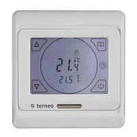 Терморегулятор Terneo sen N70209162