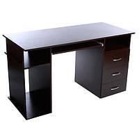 Стол компьютерный Грейд-Плюс 302-06-14 Венге-венге N80323961