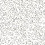 """ПАНЕЛЬ 15 мм FEINSTRATOS VT15 600Х600 AMF(5.04м2) - Интернет-магазин строительных материалов """"ВИСТ"""" в Киеве"""