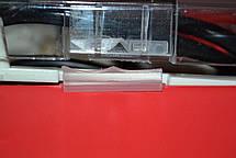 Гравер Max 218 шт, фото 3