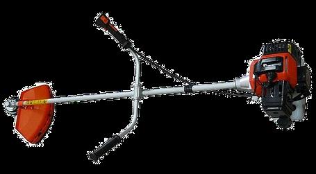 Мотокоса Искра БГ-3400И, фото 2