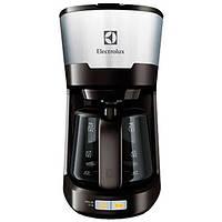 Кофеварка Electrolux EKF5300 N31035146