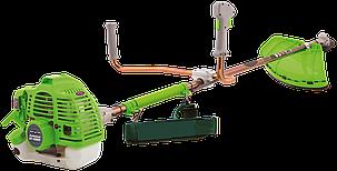 Мотокоса Искра БТ-4300П, фото 2
