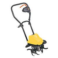 Культиватор электрический ручной Expert Garden 60092 N10104215