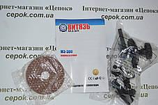 Верстат для заточування ланцюгів Витязь МЗ-300, фото 2