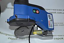 Верстат для заточування ланцюгів Витязь МЗ-300, фото 3