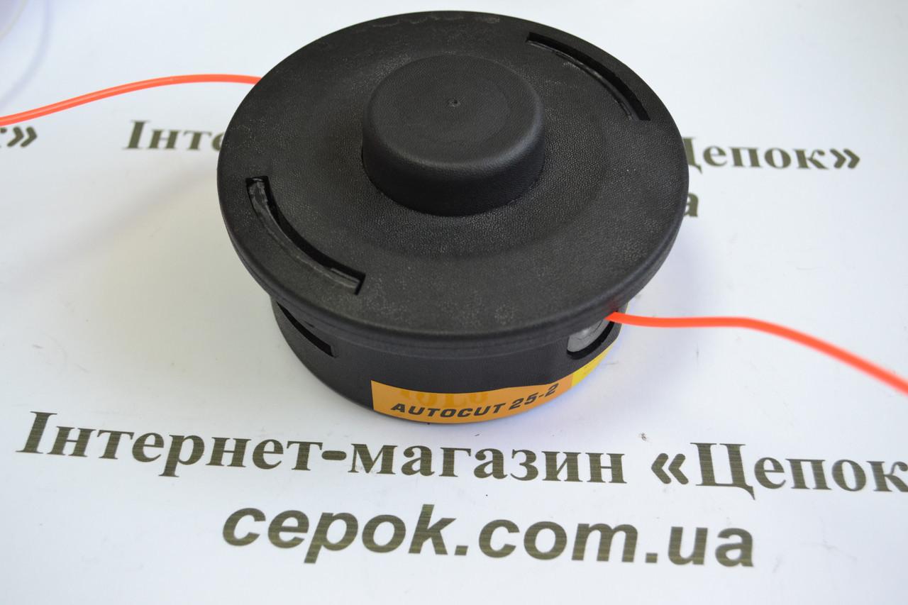 Шпуля  АВАНГАРД-02