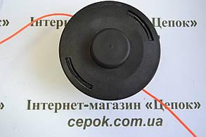 Шпуля  АВАНГАРД-02, фото 3
