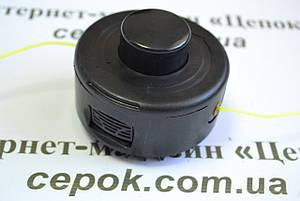Шпуля електрокоси, фото 2