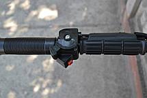 Бензиновий тример Riber-Profi MZ 59YJB, фото 3
