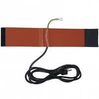 Нагреватель для стандартных фреоновых баллонов MC - 98250 - 220  Mastercool