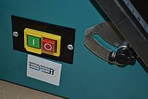 Плиткоріз EURO CRAFT SM201, 1500W, фото 2