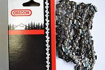 Ланцюг Oregon 50 зв на STIHL 3/8, 1,3мм   91VXL050E, фото 2