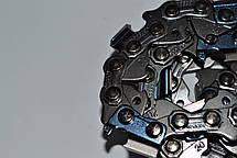 Ланцюг OREGON 1.5мм-0.325-76 зубів,   21LPX 076E, фото 3