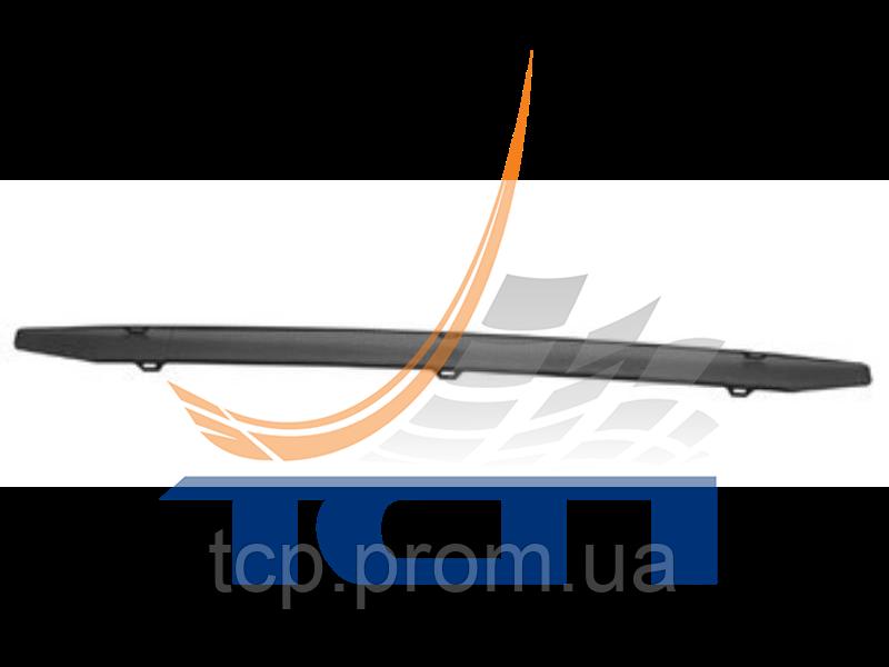 Накладка передней панели SCANIA 6R T670012 ТСП