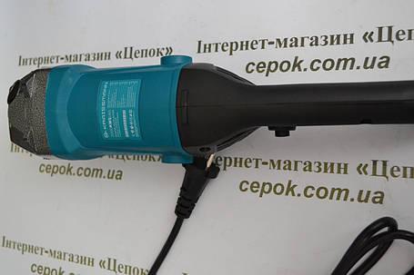 Болгарка Kraissmann 2000 - KWS - 180, Плавний пуск, фото 2
