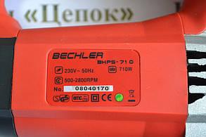 Лобзик BECHLER BHPS-710, фото 2