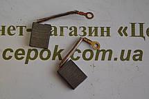 Кутова шліфмашина Rober-Profi WS 230мм (2,6 кВт), фото 2