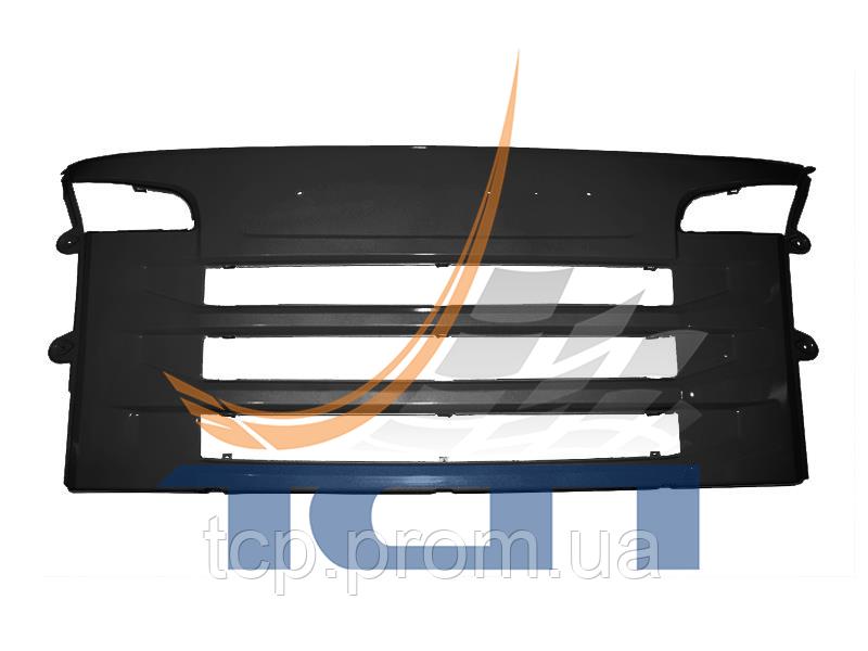 Решетка радиатора SCANIA 6R T670001 ТСП