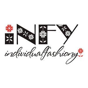 INFY каталог