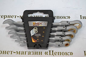 Набір інструментів ONEX 5 elementow, ОХ-2055