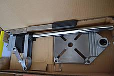 Стійка для дрилі підсилена Forte DS 4360, фото 2