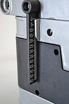 Стійка для дрилі підсилена Forte DS 4360, фото 3