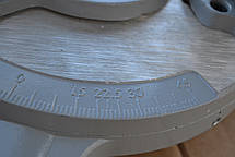 Пила торцювальна Горизонт СМ 227, фото 2