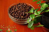 Кофе натуральный зерновой Арабика 100%, Бразилия