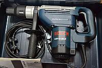 Перфоратор Bosch GBH 5-38 D Professional, Рівне