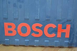 Перфоратор Bosch GBH 5-38 D Professional, Рівне, фото 3