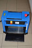 Рейсмус М1В-LS-3301, фото 2