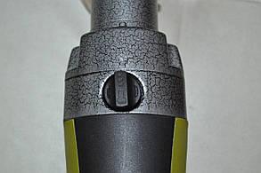 Дриль ударний Eltos ДЕУ-1250, фото 3