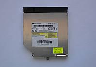 DVD RW TS-L633L/HPMH с ноутбука Compaq 6735s SATA