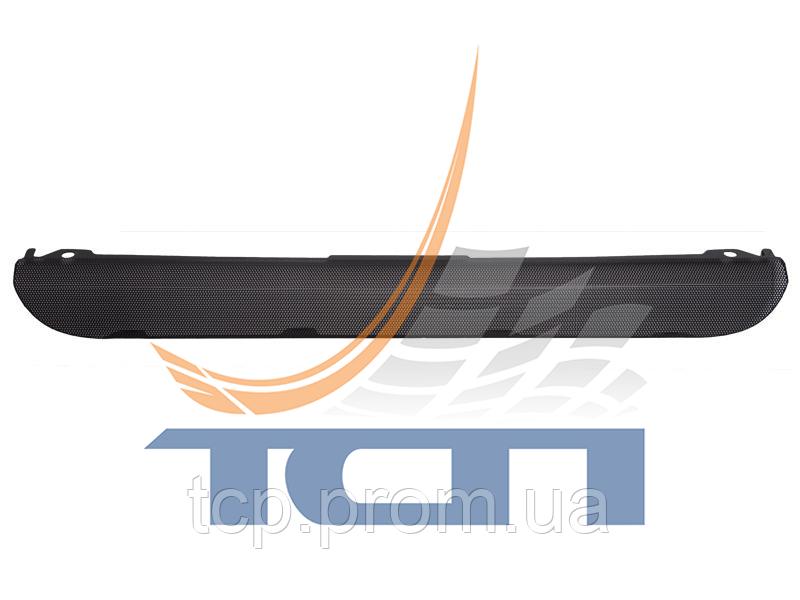 Сетка бампера SCANIA 6R T670010 ТСП